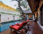 Manzelejepun, Denpasar (Bali) - last minute počitnice