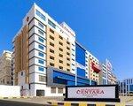 Centara Muscat Hotel Oman, Muscat (Oman) - last minute počitnice