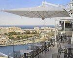 Malta, Holiday_Inn_Express_Malta