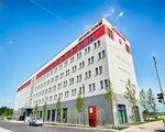 Leonardo Hotel Munich City East, Munchen (DE) - namestitev
