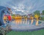 Grand Kesambi, Denpasar (Bali) - last minute počitnice