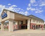 Baymont Inn & Suites - Lewisville, Dallas - namestitev