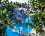 Vista Sol Punta Cana Beach Resort & Spa, Dominikanska Republika - last minute počitnice