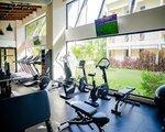 Vista Sol Punta Cana Beach Resort & Spa, Dominikanska Republika - last minute počitnice