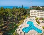 Aminess Laguna Hotel, Rijeka (Hrvaška) - namestitev