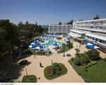 Aminess Laguna Hotel, Pula (Hrvaška) - namestitev
