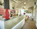 Hotel Eliantos, Cagliari - last minute počitnice