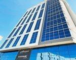 Citymax Hotel Ras Al Khaimah, Ras Al Khaimah - last minute počitnice
