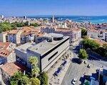 Prima Luce Luxury Rooms, Split (Hrvaška) - namestitev