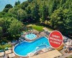 Rubin Sunny Hotel By Valamar, Rijeka (Hrvaška) - last minute počitnice