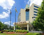 Embassy Suites Secaucus Meadowlands, New York-Newark - namestitev