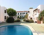Son Parc Apartments, Menorca (Mahon) - namestitev