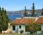 Kanegra Apartments Plava Laguna, Pula (Hrvaška) - namestitev