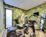 Boutique Hotel Sant Jaume, Palma de Mallorca - last minute počitnice