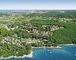 Naturist Park Koversada Villas & Apartements, Rijeka (Hrvaška) - last minute počitnice