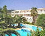 3 Stars Hotel Village, Krf - last minute počitnice