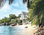 Bliss Hotel Seychelles, Mahe, Sejšeli - last minute počitnice