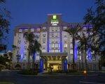 Holiday Inn Express & Suites South Lake Buena Vista, Orlando, Florida - last minute počitnice