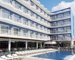 Hotel César Augustus, Barcelona - last minute počitnice