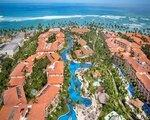 Majestic Colonial Punta Cana Resort, Santo Domingo - namestitev