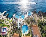 Whala!bayahíbe, Punta Cana - last minute počitnice