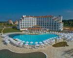 Sunrise Blue Magic Resort, Burgas - namestitev