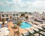 Hotel Pocillos Playa, Kanarski otoki - all inclusive last minute počitnice