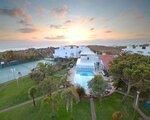 Hotel Duna Parque Beach Club & Unique Apartments & Villas, Faro - last minute počitnice