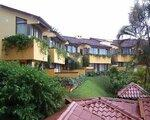 Country Inn & Suites By Radisson, San Jose Aeropuerto, Costa Rica, San Jose (Costa Rica) - namestitev