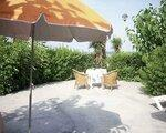 Bungalow Frentemar, Menorca (Mahon) - last minute počitnice