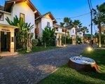Sanur Art Villas, Denpasar (Bali) - last minute počitnice