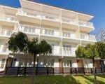 Apartamentos Sunway Amapola