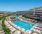 Aqua Paradise Resort, Varna - last minute počitnice