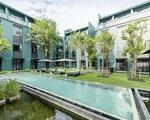 Theatre Residence, Last minute Tajska, Bangkok