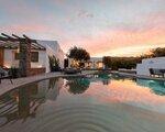 Olive Mykonos Villas, Mykonos - namestitev