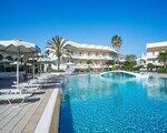 Niriides Hotel, Rhodos - last minute počitnice
