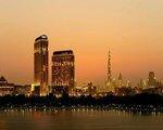 Hyatt Regency Creek Heights Residences, Dubaj - last minute počitnice