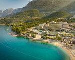 Romana Beach Resort, Split (Hrvaška) - namestitev