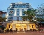 The Lapis Hotel, Vietnam - Hanoi, last minute počitnice