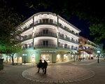 Hermes Hotel, Rhodos - namestitev