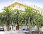 Hostal Beijuan, Mallorca - last minute počitnice