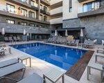 Hotel Rosamar Es Blau, Barcelona - last minute počitnice