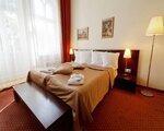 Monika Centrum Hotels, Riga (Latvija) - last minute počitnice