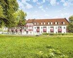 Azimut Hotel Erding, Munchen (DE) - namestitev