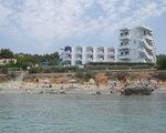 Vistamar, Menorca (Mahon) - last minute počitnice