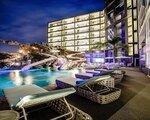 Centara Azure Hotel Pattaya, Last minute Tajska, iz Ljubljane
