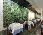 Hotel Don Juan Resort, Barcelona - last minute počitnice