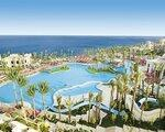 Grand Rotana Resort & Spa, Sharm El Sheikh - last minute počitnice