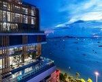 Mytt Beach Hotel Pattaya, Bangkok - last minute počitnice