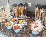Star Inn Hotel & Suites Premium Heidelberg By Quality, Frankfurt (DE) - namestitev